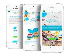 TG-web-work-thumbs-MRL-Mobile
