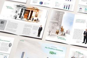 TG-web-work-thumbs-PB-Annual-Report