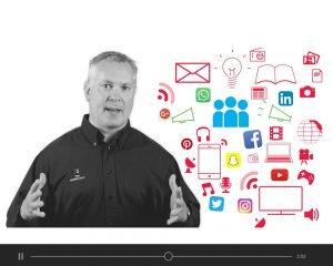TG-web-work-thumbs-QG-Video