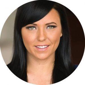 TG-web-testimonial-images-Sarah