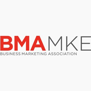 bma-milwaukee-grey