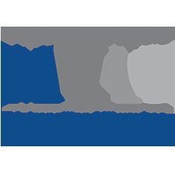 mmac-logo-new