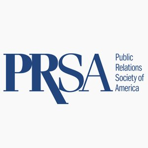 prsa-milwaukee-grey