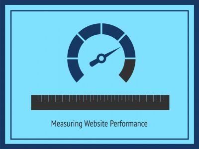 TG-web-article-thumbs-1000×700-measuring-website-performance