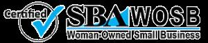 sba-wosb-logo-color