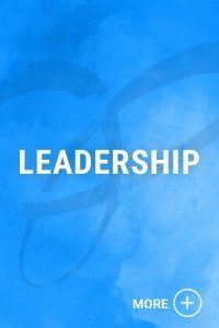tg-leadership-main