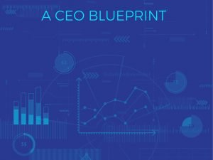 TG-web-article-thumbs-1000×700-CEO-Blueprint