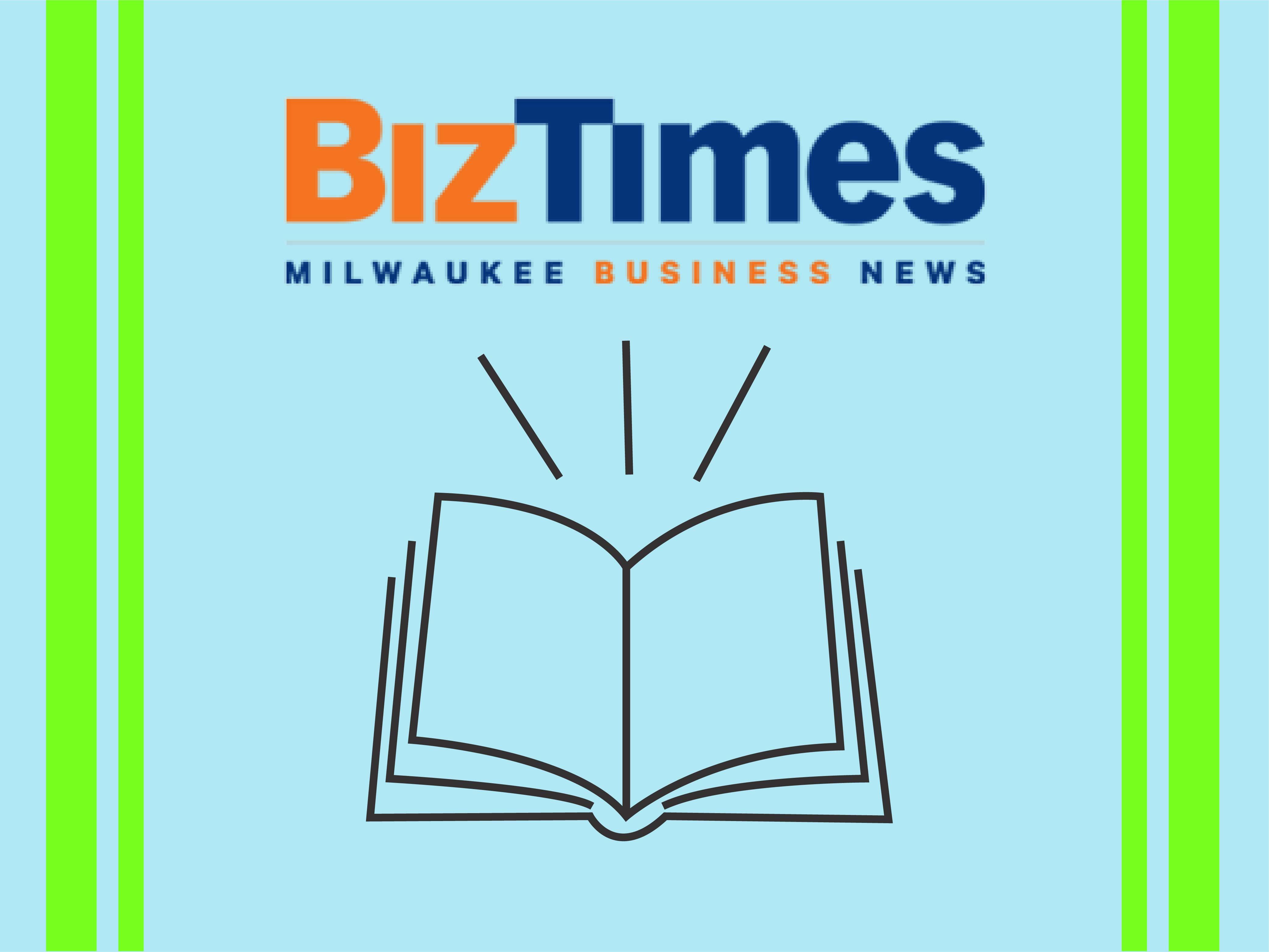 TG-web-article-thumbs-1000×700-BizTimes