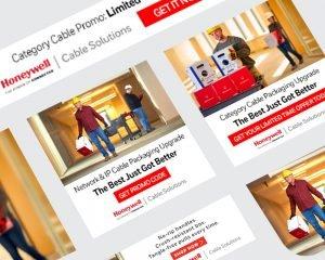 TG-web-work-thumbs-HON-N&IP-Display-Ads