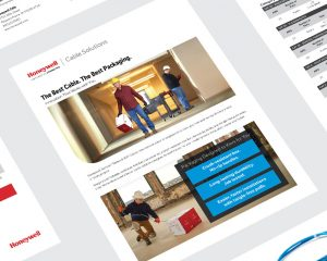 TG-web-work-thumbs-HON-N&IP-Sell-Sheet