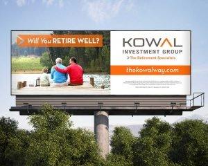 TG-web-work-thumbs-Kowal-Billboard