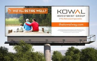 TG-web-work-thumbs-Kowal-Billboard
