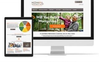 TG-web-work-thumbs-Kowal-Web