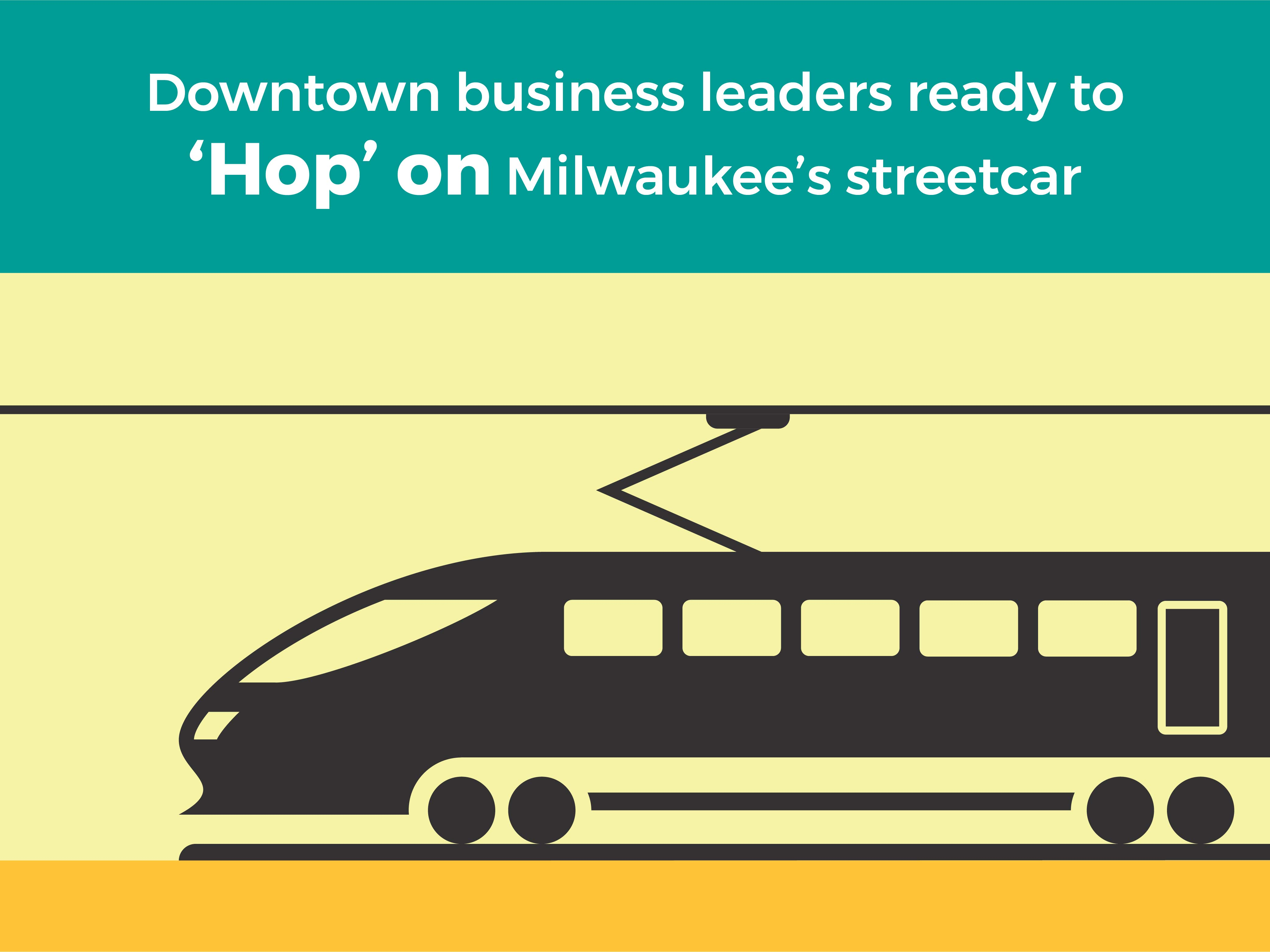 TG-web-article-thumbs-1000×700-MKE-Streetcar