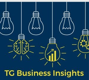 TG-web-article-thumbs-1000×900-Business-Insights
