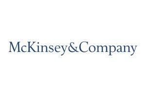 tg-business-insights-thumbnails-mckinsey-feb