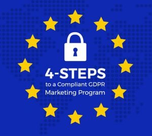 TG-web-article-thumbs-1000×900-GDPR