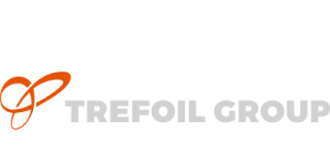 TG-Logo-New-2