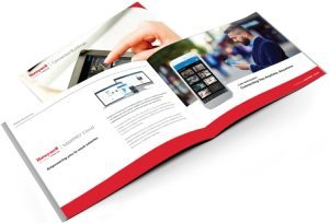 TG-Services-Categories-Messaging-1