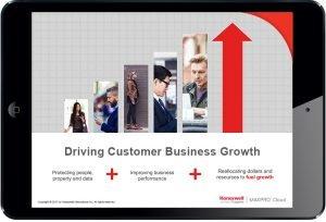 TG-Services-Categories-Sales-Presentation