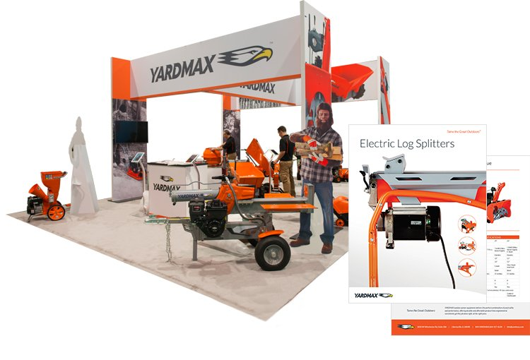 TG-Services-Categories-Tradeshow-Support