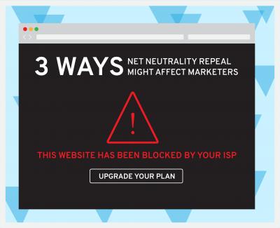 TG-web-article-thumb-1000×1000-net-neutrality