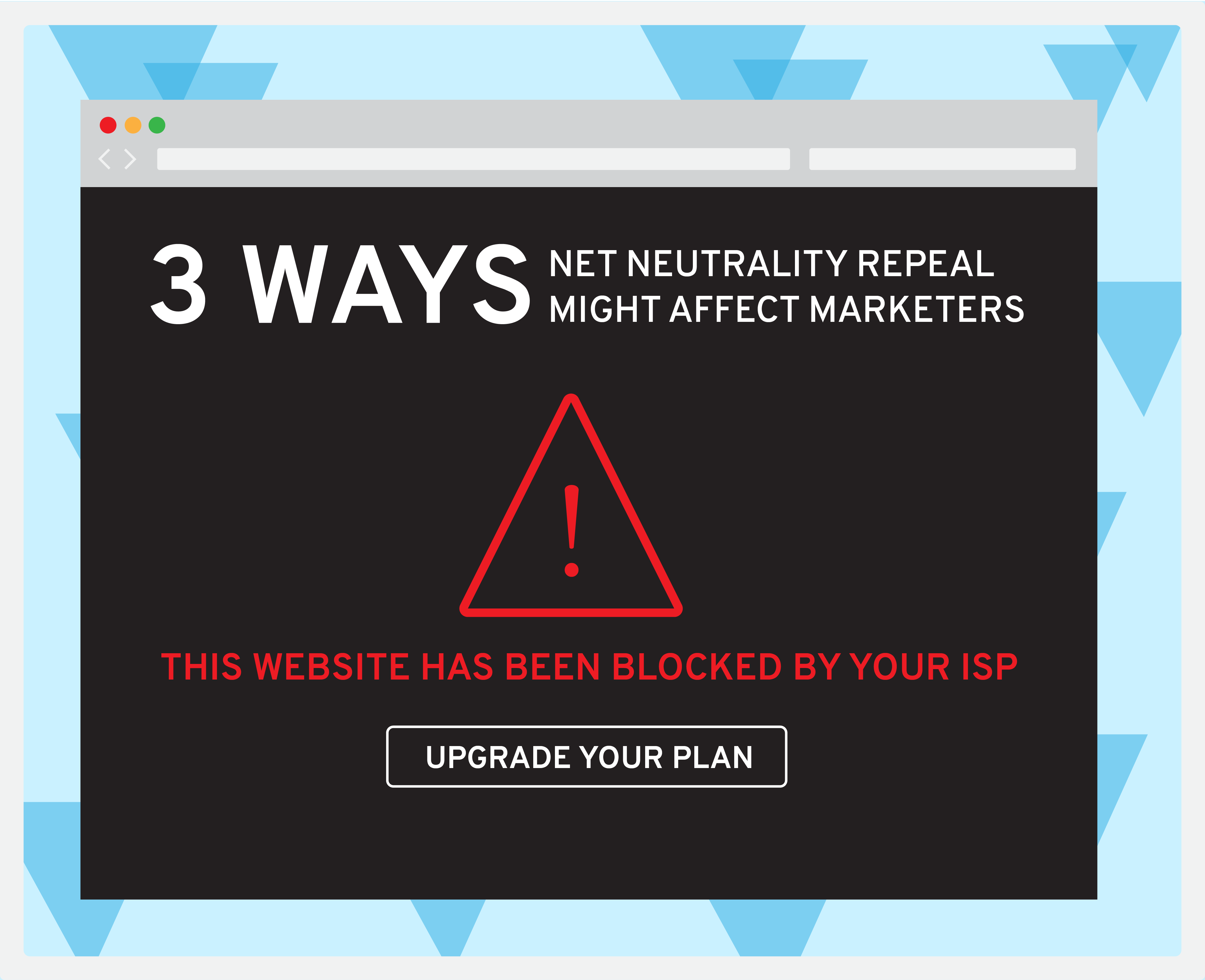 net neutrality repeal impact - HD4167×3389