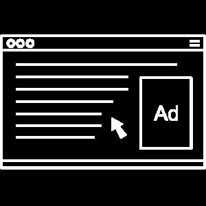 TG-web-icons-advertising (1)