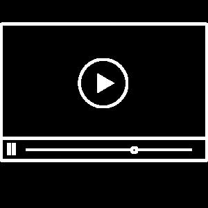 TG-web-icons-video