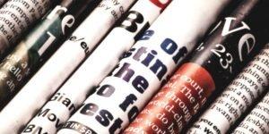 branding-public-relations-pano