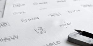 branding-services-pano