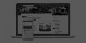 branding-services-pano-main-bg-blk-overlay-Content-Marketing-NEW