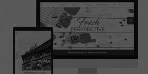 digital-services-pano-main-blk-overlay-1