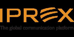 iprex-logo-new