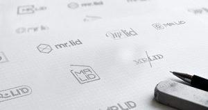 service-branding-home