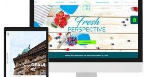 service-digital-home