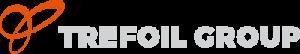 trefoil-logo-light-grey-new