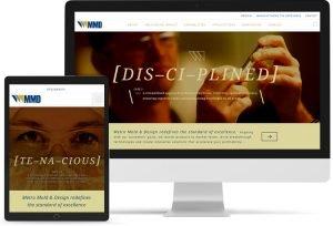 TG-Services-Categories-Web-Design-MMD