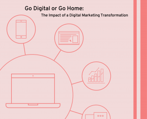 TG-web-article-thumb-1000×1000-digital-transformation