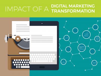 TG-web-article-thumbs-1000×700-digital-marketing-transformation