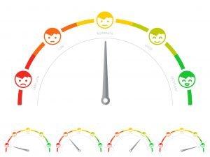 Google-Ad-Quality-Score-2084×1563