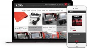 TG-Services-Categories-Ecommerce