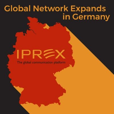 TG-web-article-thumb-1000×1000-iprex-partner-germany