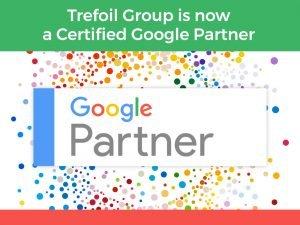 TG-web-article-thumbs-1000×700-trefoil-group-now-a-google-partner