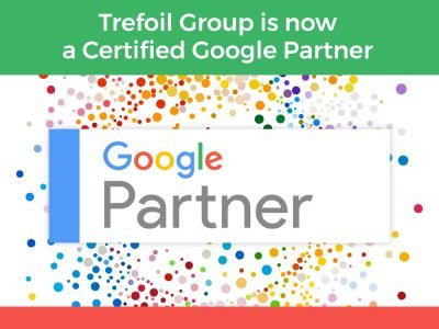 TG-web-article-thumbs-1000×700-trefoil-group-now-a-google-partner