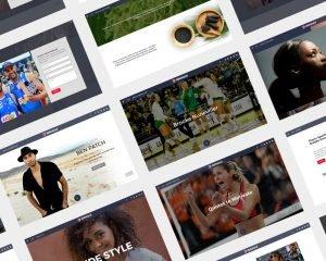 TG-web-work-thumbs-usav-magazine-spreads