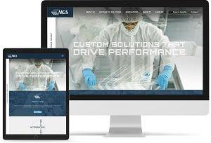 TG-Services-Categories-web-design-new