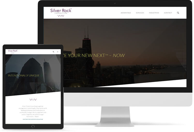 TG-Services-Categories-web-design-silver-rock