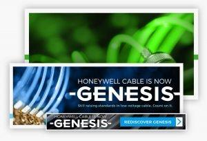 TG-web-Services-Banners-Digital-alt