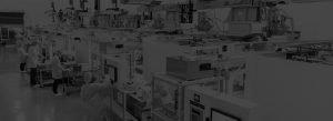 TG-web-case-study-banners-2000×700-MGS